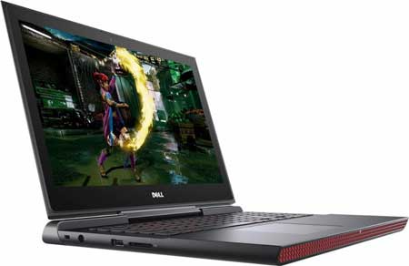2018-Dell-Inspiron-15-7000-Gaming-Edition-7567-Laptop-Computer-(15-6-Inch-FHD-Display,-Intel-Core-i5-7300HQ-2-5GHz,-32GB-RAM,-256GB-SSD-2TB-HDD,-NVIDIA-GTX-1050-TI-4GB-Graphics