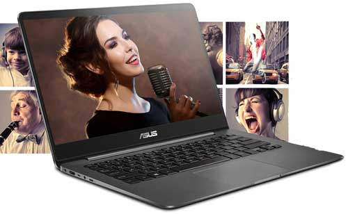 ASUS-ZenBook-UX430UA-DH74-Ultra-Slim-Laptop-14-FHD-wideview-display-8th-gen-Intel-Core-i7-Processor-16GB-DDR3-512GB-SSD-Windows-10--Backlit-keyboard-Quar