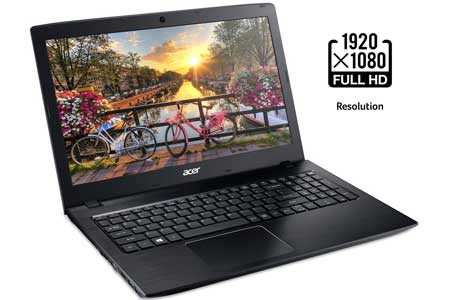 Acer-Aspire-E-15,-15-6-Full-HD,-8th-Gen-Intel-Core-i7-8550U,-GeForce-MX150,-8GB-RAM-Memory,-256GB-SSD,-E5-576G-81GD