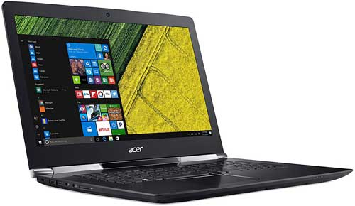 Acer-Aspire-V-17-Nitro-Black-Edition-Gaming-Laptop,-17-3-Full-HD,-Tobii-Eye-Tracking For Designers