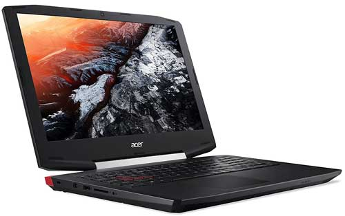Acer-Aspire-VX-15-Gaming-Laptop,-7th-Gen-Intel-Core-i7,-NVIDIA-GeForce-GTX-1050-Ti,-15-6-Full-HD,-16GB-DDR4,-256GB-SSD,-VX5-591G-75RM