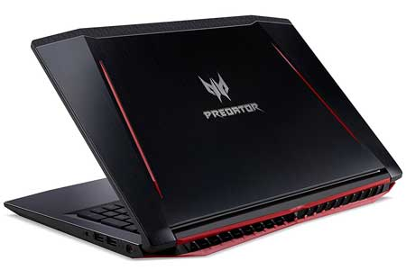 Acer-Predator-Helios-300-Gaming-Laptop,-15-6-Full-HD,-Intel-Core-i7-7700HQ-CPU,-16GB-DDR4-RAM,-256GB-SSD,-GeForce-GTX-1060-6GB,-VR-Ready,-Red-Backlit-KB,-Metal-Chassis,-G3-571-77QK