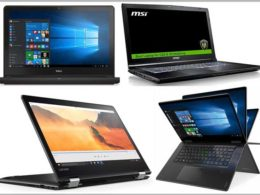 Best Laptops For Ableton Music Software