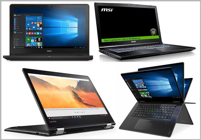 Best Laptops For Ableton Live (2019) | Buying Guide, Laptops