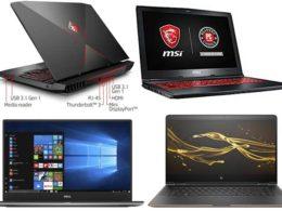 Best Laptops For Revit Autodesk