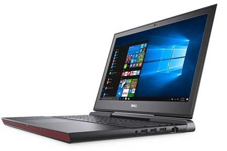 Dell-Inspiron-15-7567-Laptop-Core-i5-7300HQ,-256GB-SSD,-8GB-RAM--1TB-HDD,-GTX-1050Ti,-15-6-inch-Full-HD-Display