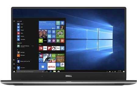 Dell-PRM5520HN0C2-Precision-5520-Mobile-Workstation-with-Intel-i7-7820HQ,-16GB-512GB-SSD,-15-6