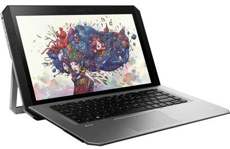 HP-3FB86UT-ZBook-x2-G4-Tablet-with-Bluetooth-keyboard-Core-i7-7600U-2-8-GHz-Win-10-Pro-64-bit-16-GB-RAM-512-GB-SSD