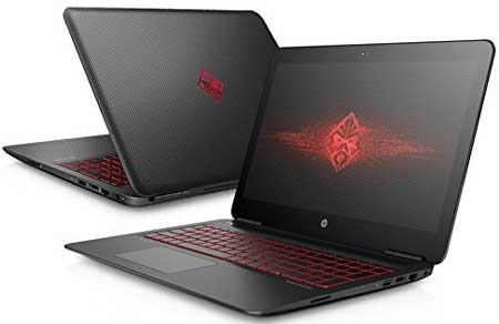 HP-OMEN-17-3-FD-IPS-UWVA-WLED-backlit-Gaming-Laptop,-Intel-Core-i7-7700HQ-up-to-3-8GHz,-12GB-DDR4,-1TB-HDD-128GB-SSD,-NVIDIA-GeForce-GTX-1050TI,-8-Bluetooth,-Win-10