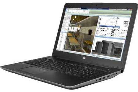 HP-ZBook-15-G4-Mobile-Workstation-Xeon-E3-1505MV6-3-GHz-Win-10-Pro-64-bit-16-GB-RAM---512-GB-SSD-HP-Z-,-TLC-15-6-1920-x-1080-(Full-HD)-Quadro-M2200-HD-Graphics-P630