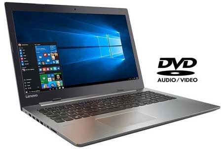Lenovo-320-Business-Laptop-PC-15-6-FHD(1920x1080)-Display-Intel-i7-7500U-2-7GHz-Processor-12GB-DDR4-RAM-256GB-SSD-NVIDIA-GeForce-940MX-Dolby-Audio-HDMI-Bluetooth