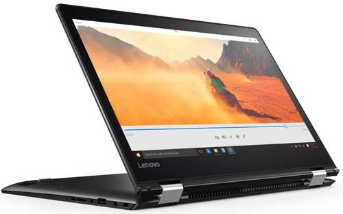 Lenovo-Flex-4-2-in-1-Laptop-Tablet-14-0-Full-HD-Touchscreen-Display-(Intel-Core-i5,-8-GB-RAM,-256-GB-SSD,-Windows-10)-80SA0004US