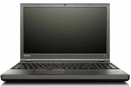 Lenovo-ThinkPad-W541-Mobile-Workstation-Laptop---Windows-7-Pro,-Intel-Quad-Core-i7-4810MQ,-32GB-RAM,-500GB-SSD,-15-6-FHD-(1920x1080)-Display,-NVIDIA-Quadro-K1100M