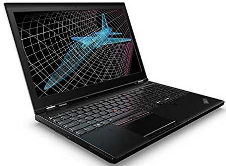 Lenovo-Thinkpad-P50-15-6-inch-Laptop-(2-8-GHz-Intel-Xeon-Processor,-16GB-RAM,-256GB-SSD,-NVIDIA-Quadro-M2000M-(4GB),-Windows-7-Pro-64-bit)