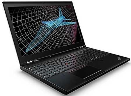Lenovo-Thinkpad-P50-15-6-inch-Laptop-(2-8-GHz-Intel-Xeon-Processor,-16GB-RAM,-256GB-SSD,-NVIDIA-Quadro-M2000M-(4GB),-Windows-7-Pro-64-bit)
