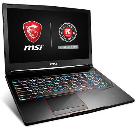 MSI-GE63VR-Raider-075-15-6-120Hz-3ms-Display-Premium-Gaming-Laptop-i7-7700HQ-GTX-1070-8G-16GB-128GB-SSD-+-1TB