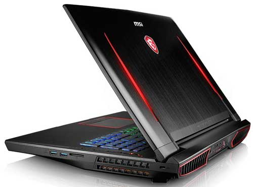 MSI-GT73VR-TITAN-PRO-1005-17-3-120Hz-5ms-Hardcore-Gaming-Laptop-i7-7700HQ-GTX-1080-8G-16GB-512GB-SSD-+-1TB,-Black-Red