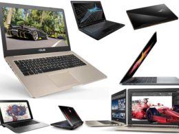 Top Best Laptopf For Video Editing