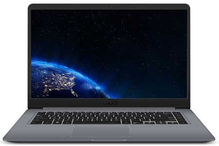 ASUS-VivoBook-15-X510UQ--FHD,-Intel-Core-i7-7500U,-NVIDIA-940MX-Graphics,-8GB-DDR4-RAM,-1TB-HDD,-USB-Type-C,-Windows-10