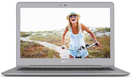ASUS-ZenBook-UX330UA-AH54-13-3-inch-LCD-Core-i5-Processor,-8GB-DDR3,-256GB-SSD,-Windows-10-w-Harman-Kardon-Audio Buy QuickBooks