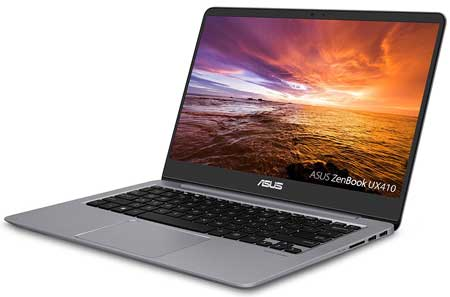 ASUS-ZenBook-Ultra-Slim---14-FHD-IPS,-Intel-Core-i7-8550U-CPU,-8GB-DDR4,-128GB-SSD-+-1TB-HDD,-Windows-10---UX410UA-AS74