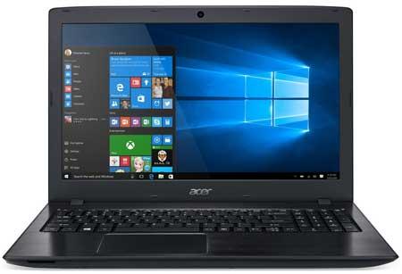 Acer-Aspire-E-15-E5-575-33BM-15-6-Inch-FHD-Notebook-Intel-Core-i3-7100U,-4GB-DDR4,-1TB,-Intel-HD,-Windows-10-Home