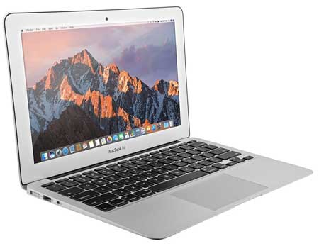 Best Apple Macbook Laptops