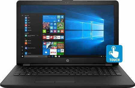 HP-15-6-HD-Touchscreen,-Intel-Core-i3-7100u-2-40-GHz,-8GB-DDR4-Memory,-1TB-HDD,-DVDRW,-HDMI,-Windows-10-Home