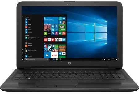 HP-15-AY103DX15-6-HD-Touchscreen-Laptop,-7th-Gen-Intel-Kaby-Lake-Dual-Core-i5-7200U-2-5Ghz-CPU,-8GB-DDR4-RAM
