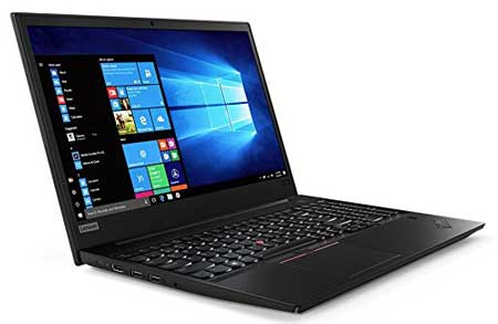 Lenovo-ThinkPad-Edge-E570-15