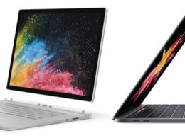 Buy Best Laptops for College and University Students Recommendations