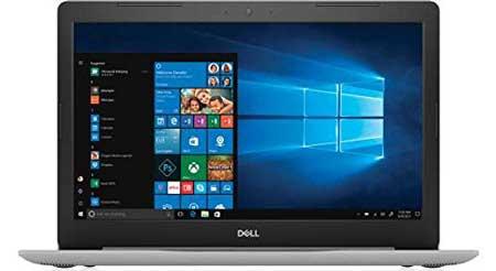 Best Dell Core i3 laptop