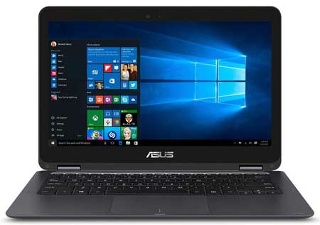 ASUS-UX360CA-AH51T-13-3-Inch-Touchscreen-Convertible-Laptop-FHD-Core-i5-7Y54-8G-512G