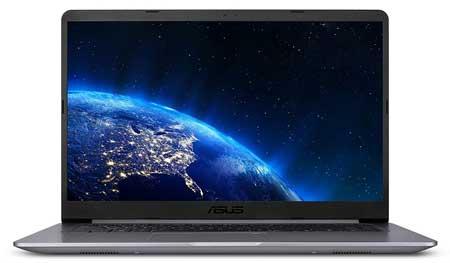 ASUS-VivoBook-F510UA-FHD-Laptop,-Intel-Core-i5-8250U,-8GB-RAM,-1TB-HDD,-USB-C---Windows-10---F510UA-AH51