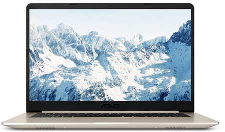 ASUS-VivoBook-S-Laptop,-Intel-Core-i5-8250U-,-8GB-DDR4-RAM,-256GB-SSD,-15-6-FHD