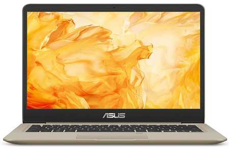 ASUS-VivoBook-S-