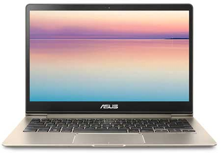Best 13 inch Asus laptops to buy