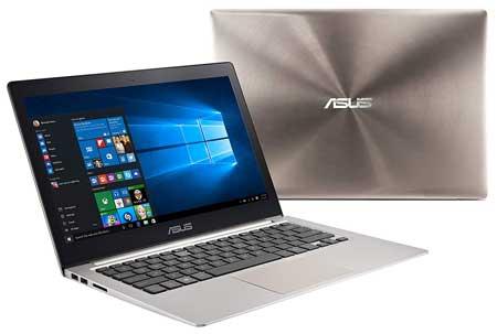 ASUS-ZenBook-UX303UA-13-3-Inch-FHD-,-Intel-Core-i5,-8-GB-RAM-256-GB-SSD,-Windows-10