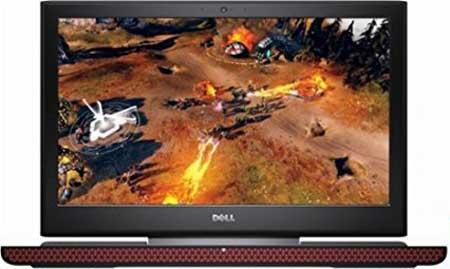 Dell-Inspiron-15-6-FHD-Intel-Core-i5-7300HQ-Quad-Core-NVIDIA-GeForce-GTX-1050-Ti-16GB-RAM-256GB-SSD-Windows-Mixed-Reality-Ultra-Ready-Windows-10
