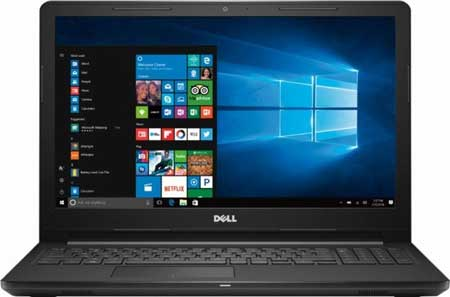Best Cheap 15 inch laptop made by Dell