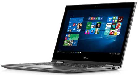 Dell-Inspiron-i5368-1214GRY-13-3-FHD-Laptop-(6th-Generation-Intel-Core-i3,4GM-RAM,-500-GB-HDD)