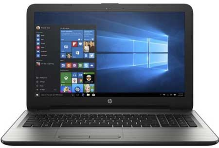 Best i3 touchscreen laptop