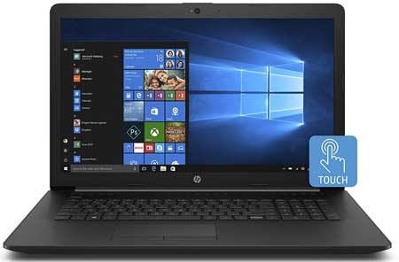 HP-17-inch-Laptop,-Intel-Core-i3-7020U-Processor,-8-GB-RAM,-1-TB-hard-drive,-Windows-10-Home-(17-by0020nr,-Black)