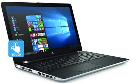 HP-Jaguar-15-bs070wm,-15-6-Natural-Silver-Touch-Screen-Laptop,-Windows-10,-Intel-Core-i5-7200U