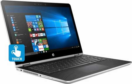 14 inch display laptop with core i3