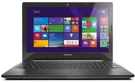 Lenovo-IdeaPad-G50-5-6-Touch-Laptop,-Intel-Core-i5-5200U,-4GB-Ram,-500GB-HDD,-Windows-10