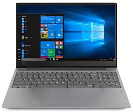 Lenovo-Ideapad-330S-15-6-inch-HD-LED-Display-Premium-Laptop,-Intel-Core-i5-8250U-Quad-Core