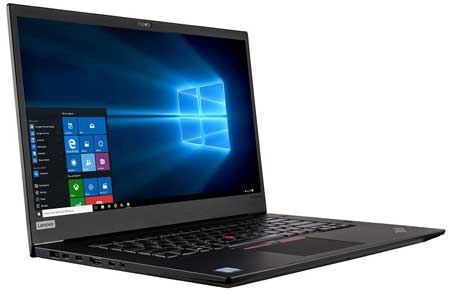 15 inch laptop with a large battery capacity life