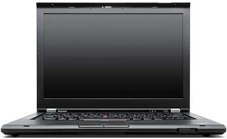 Lenovo-Thinkpad-