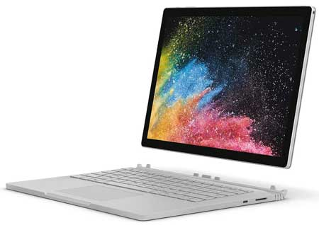 13 inch surface laptop for sale
